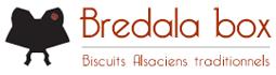 Bredala Box
