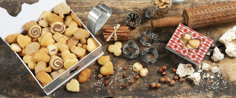 Biscuit-alsacien-bredele